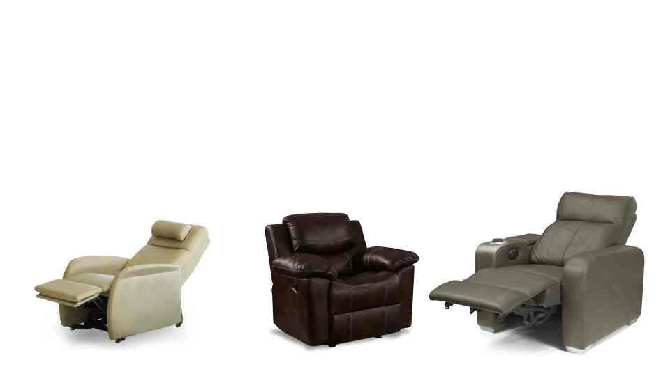 Best affordable furniture shop in Bangalore  - by Zenith Furniture , Bangalore