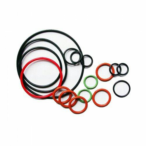 NATURAL RUBBER TRI-CLOVE GASKET    NATURAL RUBBER TRI-CLOVE GASKET  Category:Natural Rubber      DESCRIPTION  With the aid of our hardworking professionals, we have been able to manufacture, trade and supply a qualitative range ofNat - by Venus Enterprise, Ahmedabad