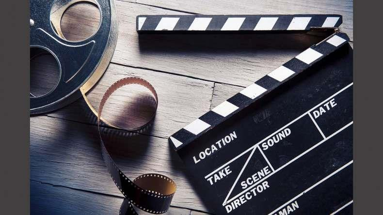 How to make Gujarati Film??? Dont know ! We will guide for #Make-Gujarati-Movies - by Gujarat Film Industry | One Stop Solution for Gujarati Movies, Ahmedabad