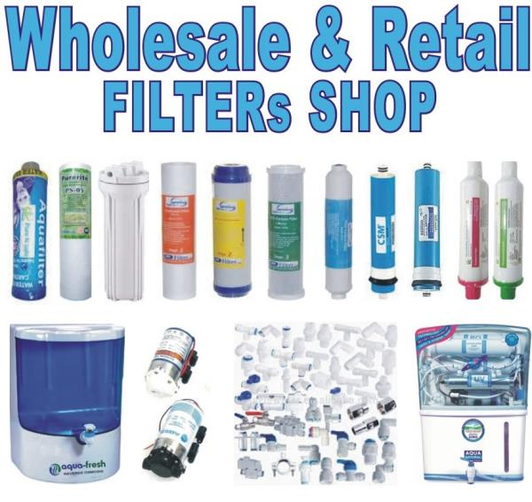 Call us for Best Offers on All RO & UV Water Puifiers We undertake SERVICE / REPAIR / AMC / INSTALLATION  We Provide SPARES & FILTERS Total Water Solutions as per Customer need & Budget  Call now  Manish Aggarwal  9958985558  - by FILTERBAZAR.COM, Delhi