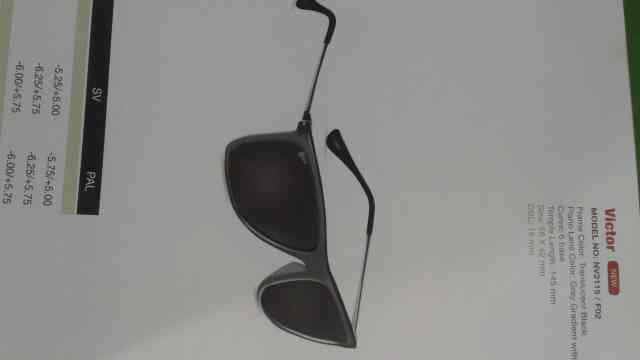 best opticals frames n sunglass  - by Optiview, Delhi
