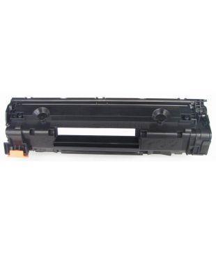 Printer Cartridge Refilling Services In Andheri - by Raj Enterprises, Mumbai