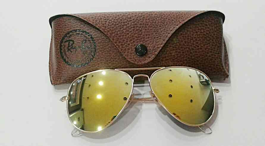 rayban  aviator  available at best price Rs. 4000 only . visit Amarsons.  - by Amarsons , New Delhi