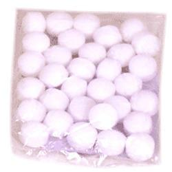 naphthalene ball supplier in Vashi