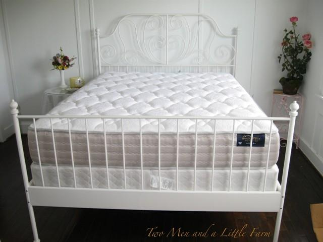 Mattress Dealers In Tnagar #mattress dealers in tnagar  Kurlon Mattress dealers in tnagar #kurlon mattress dealers in tnagar  Mattress Dealers In Chennai #mattress dealers in chennai  Kurlon Mattress Dealers In chennai #kurlon mattress deal - by Comfort Zone Call Us :9789066468, Chennai