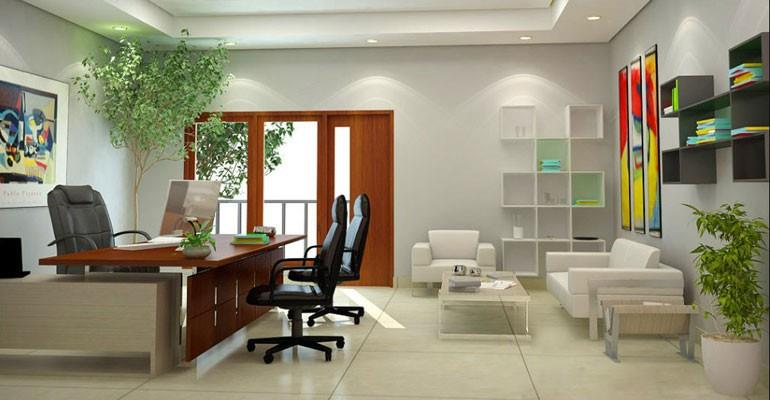 Home Interior Contractors In Kerala, Home Interior Contractors In Kochi, Exterior Architectures In Kerala, Exterior Architectures In Kochi. - by Builttechinterior, Ernakulam