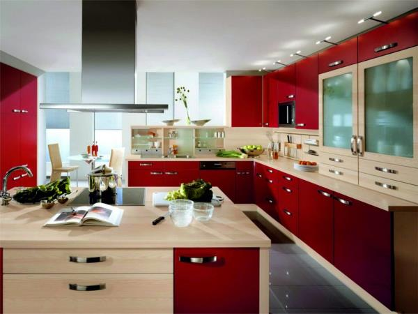 Modular Kitchens In Kochi, Modular Kitchens In Ernakulam, Home Designers In Kochi, Home Designers In Ernakulam, Interior Designers In Ernakulam, Interior Designers In Kerala, Interior Designers In Kochi - by Builttechinterior, Ernakulam