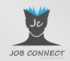 Share and Appy... (y) - by Job Connect, Dombivali