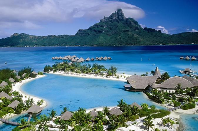 Celebrate this vacation with teenbor. We have flight tickets, hotels and resorts. Best destination of this season is Andaman Island. - by TEENBOR, South Delhi