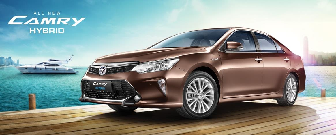 #Toyota Camry - Authorised Dealer in Delhi NCR  - by Uttam Toyota, Authorised Toyota Dealer  - 9810330023, East Delhi