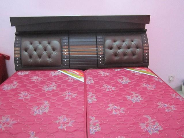 Mattress Wholesaler In T Nagar #mattress wholesaler in tnagar  Bed Wholesaler  In T Nagar #bed wholesaler in tnagar  Kurlon Mattress Wholesaler In T Nagar #kurlon mattress wholesaler in tnagar  Kurlon Bed Wholesaler In T Nagar #kurlon bed w - by Comfort Zone Call Us :9789066468, Chennai