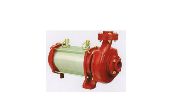 HORIZONTAL OPENWELL SUBMERSIBLE PUMPS     WELLMECH Horizontal Type Single Phase Open Well Submersible Pumpsets Are Ideal For Open Wells or Tanks Where There Is A Wide Water Fluctuation And It Does Not Require Suction And Priming.These Pumps - by PRABHU INDUSTRY, Coimbatore