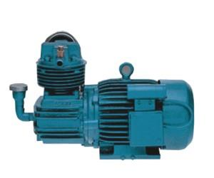 MONO COMPRESSOR PUMPS  WELLMECH Compressure   Pumps Are Not Working Well In Very Deep Wells And In Low Yield Borewell.This Pumps Deliver Water Only Intermittently.Continuouse Flow Of Water Like Other Pumps Should Not Be Expected Because It  - by PRABHU INDUSTRY, Coimbatore