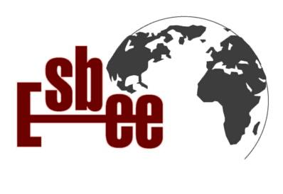 One stop solution for study overseas since 1997. - by Esbee Global Consultants, Bangalore