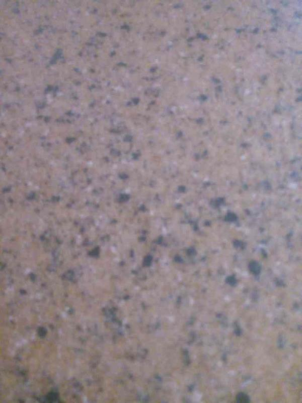 Granite finish wall texture in pune - by Shreyas Decor, Pune