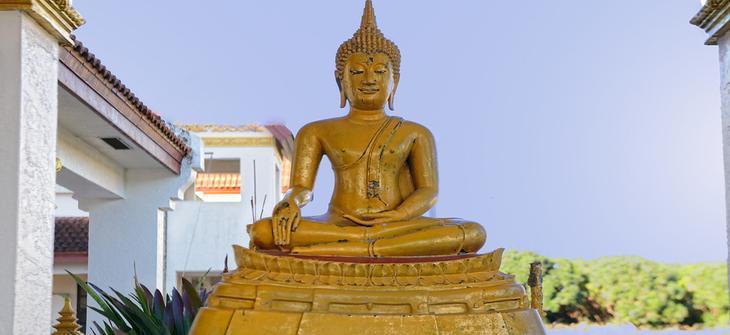 Buddhist Connection Tour Package Duration11 Days / 10 Nights Destination CoveredNew Delhi – Lucknow – Sravasti – Lumbini – Kushinagar – Patna – Rajgir – Bodhgaya – Varanasi Day 1: Arrival Delhi Arrive Delhi, Meet assist at the airport & t - by Incredible Tour To India, Jaipur