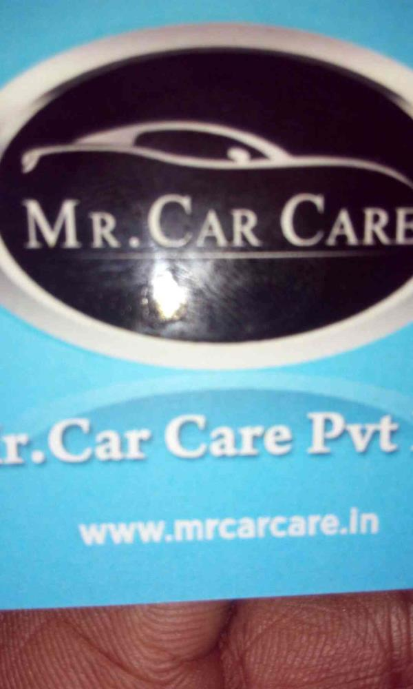 one stop destination for all your car needs - by Mrcarcarepvtltd, Chennai