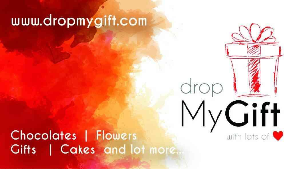 Dropmygift.com - by Dropmygift, Bengaluru
