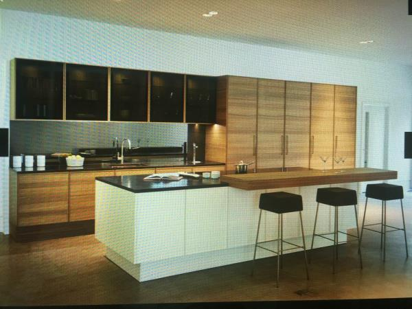 Customised Modular kitchens   - by RDecor, Bangalore Urban