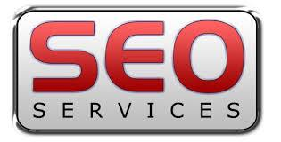 We Are Doing Automatic seo services In Coimbatore. - by SEO Services 9843292735, Coimbatore