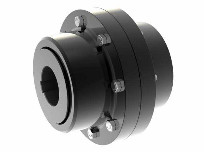 Gear Coupling Distributor in Coimbatore  Full Gear Coupling, Half Gear Coupling, Brake Drum Gear Coupling for Cranes and Conveyors and Gear Boxes.  Gear Coupling Distributor in India Gear Coupling Distributor in Kerala Gear Coupling Distrib - by DYNAMIC TRADING CO, coimbatore