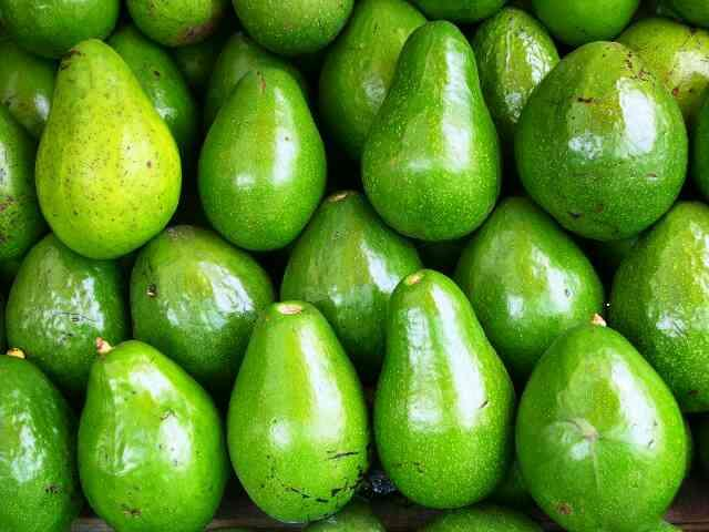We are The Best Fruits Suppliers In Virugambakkam  - by Agri Colors, Chennai