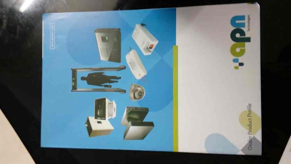 Best CCTV shop in Kilpauk  - by APN Technologies , Chennai