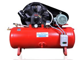 Air Compressors Manufacturers In Coimbatore  Compressors Manufacturers In Coimbatore, Air Compressors Manufacturers In Coimbatore, Garage Service Equipments Manufacturers In Coimbatore, Best Compressors Manufacturers In Coimbatore, Quality - by Neelgiriscompressors, Coimbatore