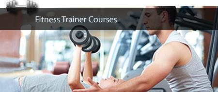 We are providing Fitness Courses In India, Personal Trainer Course In India, International Fitness Course In India, Personal Training Course Delhi....for more information visit our site...http://himfitnessgroup.com/    best Fitness trainer  - by Fitness Trainer Courses | 9899556255, Delhi