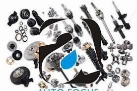 Mercedes benz used car spare parts in chennai Jaguar used car spare parts in chennai audi accessories sale in chennai  used car spare parts sale in chennai used  car accessories sale in chennai - by Autofocus, Chennai
