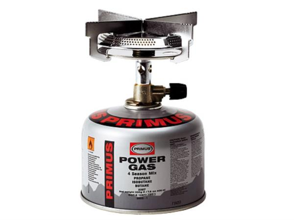 A portable stove is a cooking stove specially designed to be portable and lightweight, used in camping, picnicking, or other use in remote locations where an easily transportable means of cooking or heating is needed. Portable stoves can be - by 1800 Sports, Pune