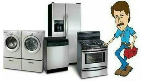 home appliance service centre  in Btm  layout near jayanagar  - by National Coolers, Bangalore