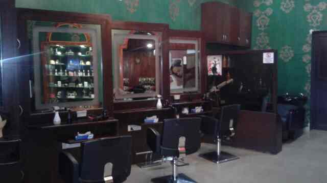 Best spa and salon in calangute Goa - by Glamazon salon And Spa, Calangute