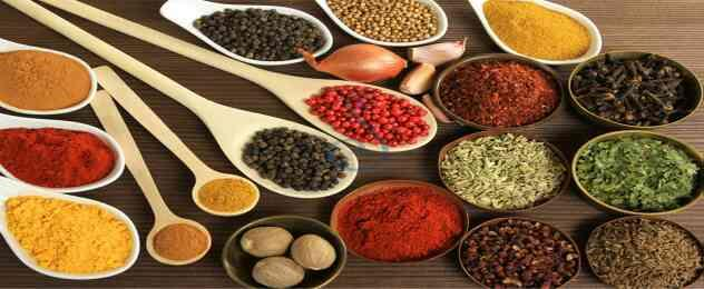 we are the leading supplier of spices specifically based in Ahmedabad and are the exporter of spices as per requirements are presented. - by Svara Impex Pvt Ltd, Ahmedabad