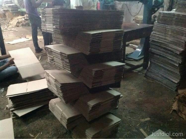 The Best Manufacturers,  Suppliers for Corrugated boxes in Andheri East Mumbai    For More Information for Corrugated Box Manufacturers in Sakinaka, Mumbai please visit http://www.indiamart.com/sadhanapackaging/   https://sadhanapackagingco - by Sadhana Packaging, Gala No 40, Alwin Nagar, Nr. Al-E-Hadees Masjid, Yadav Nagar, Kherani Road, Sakinaka Mumbai 400072