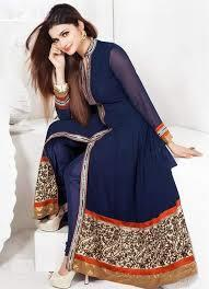 Designer Suits in South Delhi  Best Designer Suits in South Delhi  Ladies Designer Suits in South Delhi  Looks outfit is the designer store where you can buy varieties of designer suits, sarees , lengha and party wear Suits , sarees many mo - by Looks Outfit - Designer Ladies Wear, Delhi
