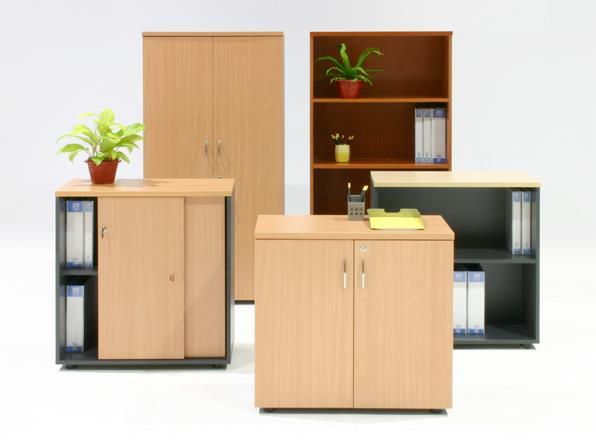 Storage Box Manufacturer in Chennai  - by Planet Furniture, Chennai
