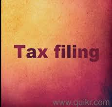 Tax Filling Consultant in Noida Tax Filling Consultant in  GreaterNoida Tax Filling Consultant in Ghaziabad Legal & Management Associates has a team of professional who has a experience of more then 8 years in the field of Vat, CST, Sales T - by Legal & Management Associates @ 9312888823, Gautam Buddh Nagar, Noida