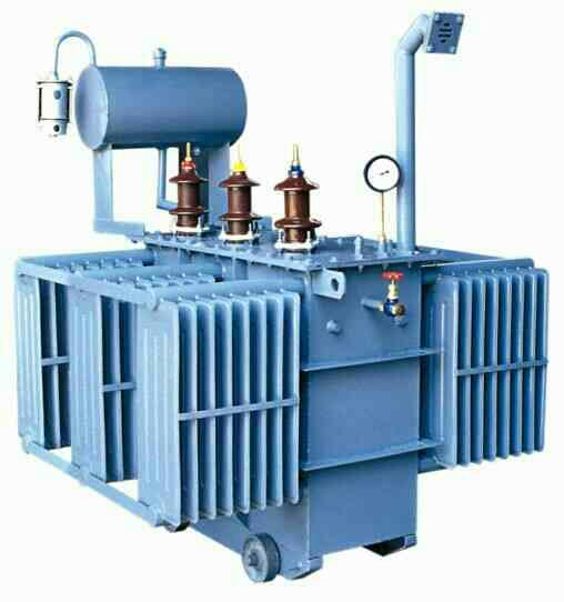 Transformer manufacturers in chennai - by Saraswathy electrical, Chennai