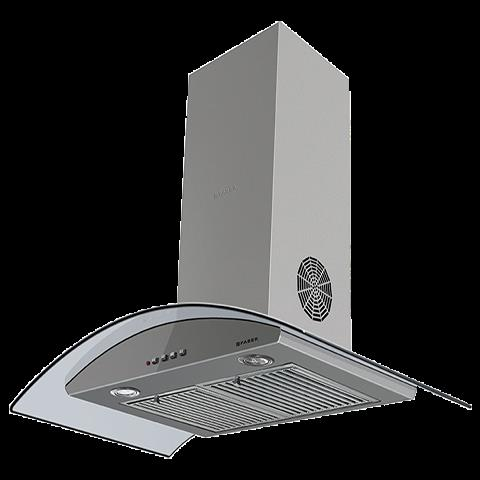 Your kitchen need the best electric kitchen chimney available with Ankur Electrical in Noida Sector 18 near nathu sweets, We are able to provide at Noida, Greater Noida, Noida Extension, Greater Noida West and rest of Delhi NCR. We supply all branded electrical kitchen chimney Kaff, kolar, kutchina, sunflame, faber and many more. Visit today or call us for more information.