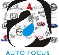 used car spare parts dealers in chennai - by Autofocus, Chennai
