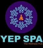 Yep Spa are a Best spa and salon in Vadodara, Gujarat. - by Yep Spa & Salon, Vadodara