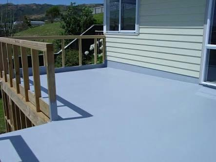We are The Best Terrace Water Proofing Services In Nandanam. - by Master India WaterProofing Services P Ltd, Chennai