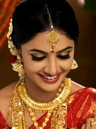 Bridal Makeup in Coimbatore   We are providing best bridal makeup  in and around of coimbatore.   For Further details please contact us :  9840603333  9840909139  Best salon in coimbatore  Salons in coimbatore Best salon in racecourse Hair  - by Luxx Salon and Spa, Coimbatore