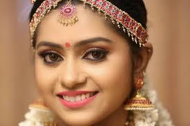 Bridal Makeup in Racecourse  Wedding Makeup in Coimbatore Coimbatore Best Bridal Makeup , We do Bridal Makeup, Party Makeup, Celebrate Makeup, Cini Makeup, Add shoot Makeup.   For Further details please contact us :  9840603333  9840909139  - by Luxx Salon and Spa, Coimbatore