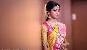 Bridal Makeup in Racecourse  We are doing Bridal Makeup, Wedding Makeup, addshoot Makeup, South Indian Wedding Makeup, Hindu Wedding Makeup, Best Bridal Makeup, Muslim Wedding makeup, Indian wedding makeup  Bridal Makeover, Bridal makeup in - by Luxx Salon and Spa, Coimbatore