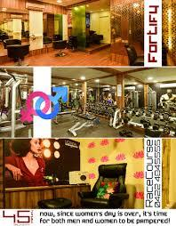 Best Fitness Centre in coimbatore    We are providing best Gym and Fitness service in and around of coimbatore.   For Further details please contact us :  9840603333  9840909139  Best Gym in coimbatore  Gym in coimbatore Best Gym in racecou - by Luxx Salon and Spa, Coimbatore