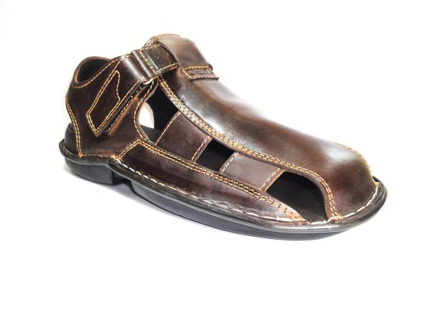 Leather footwear manufacturer Leather footwear manufacturer in Chennai Leather footwear manufacturer in india Leather footwear manufacturer in tamilnadu Footwear manufacturer Footwear manufacturer in chennai  - by Dera Enterprises, Chennai