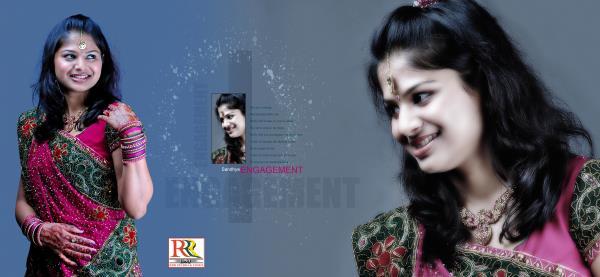 RRR Studio is one the Best Studio In tirunelveli District - by RRR Digital Studio & Video 9443182109, Tirunelveli