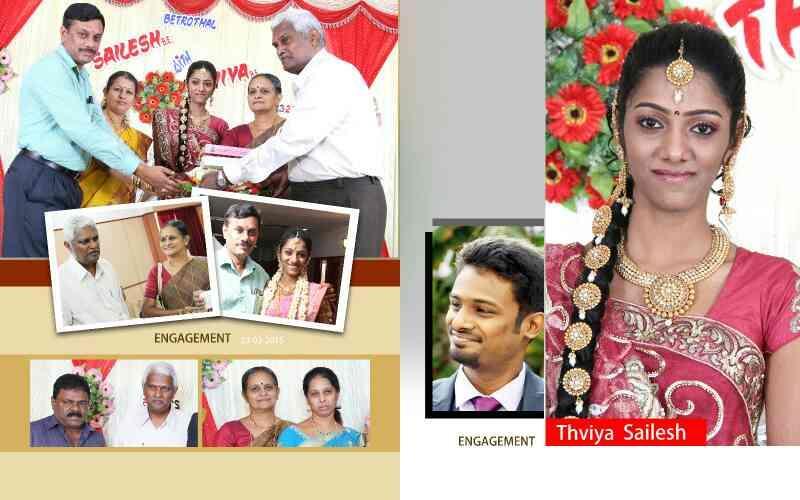 RRR Studio is the Best Hd Wedding Photography - by RRR Digital Studio & Video 9443182109, Tirunelveli